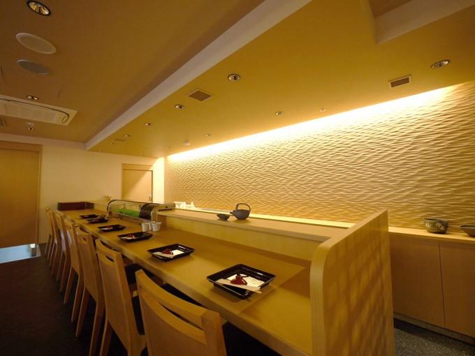 写真:日本料理はりま 歓送迎会プランのご案内
